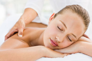 5 avantages surprenants de la massothérapie
